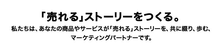 key_text